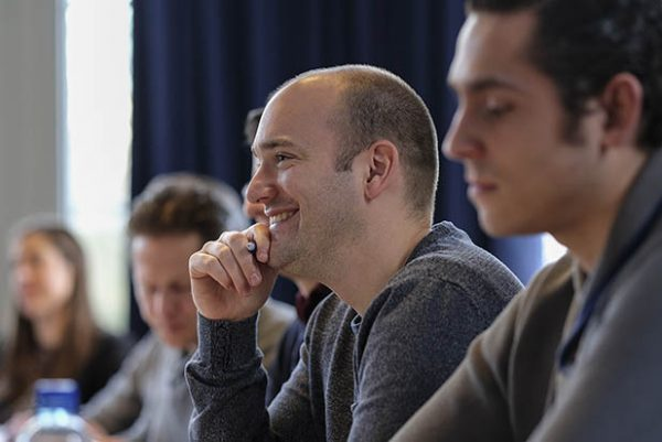 maastricht obc | opleiding business control | master BC | universiteit maastricht