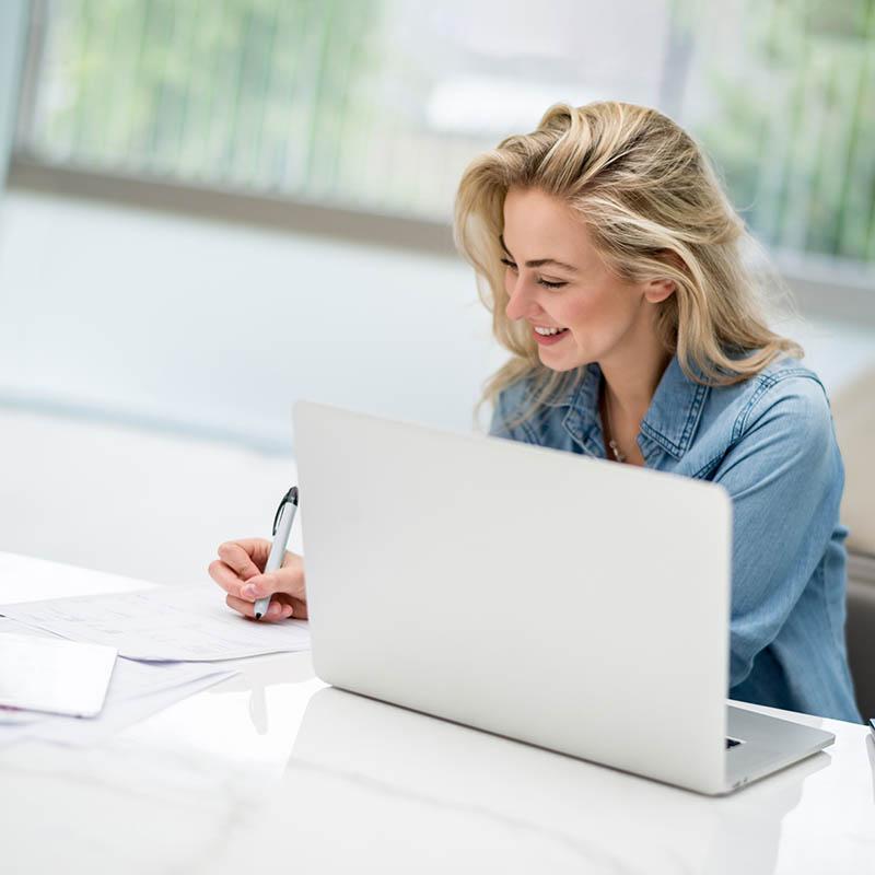 maastricht obc | opleiding business control | universiteit maastricht